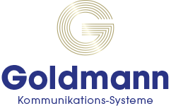 Goldmann Kommunikations-Systeme